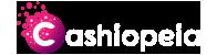 cashiopeia logo